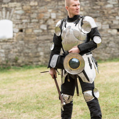 Medieval and LARP store :: Armstreet