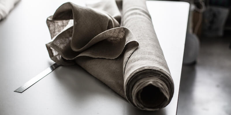 Spectacular Sackcloth: How ArmStreet Made it Fashionable