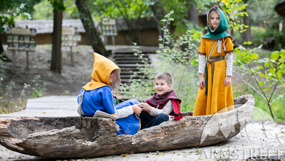 first-adventure-for-medieval-kids.jpg